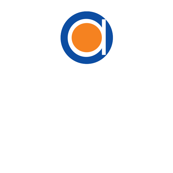 Al Falah Health Care